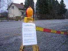Nokian vesikriisi – Wikipedia