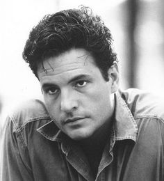 Dale Midkiff plays Clark Davies in the Love Comes Softly Series. Description from pinterest.com. I searched for this on bing.com/images