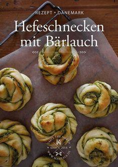 Flora Intestinal, Brunch, Baking Flour, Lean Body, Tzatziki, Baking Recipes, Zucchini, Sour Cream, Pasta