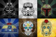 star wars background tumblr