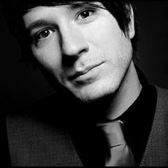 Adam Young... Am I the only one who thinks he looks a little bit like TobyMac in this picture???