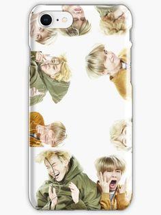 BTS V Taehyung Jimin Meme Run Ep 33 Phone case  #kpop #bts #bangtan