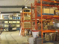 Warehouse-1.jpg (2272×1704)