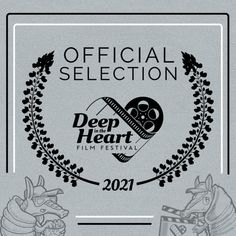 Selections 2021 — Deep in the Heart Film Festival Lead Belly, Documentary Filmmaking, The Reunion, Ghost Faces, Ghost Stories, In The Heart, Titanic, Master Class, On Set
