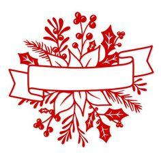 Christmas Peace Symbol Wreath 2-Sided Royal Lion Beach Tote