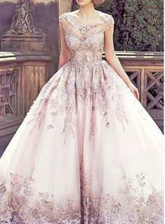 Find More at => http://feedproxy.google.com/~r/amazingoutfits/~3/rAHg3t3RVJY/AmazingOutfits.page