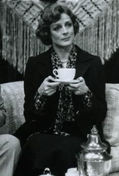 Picture of Maggie Smith English Actresses, British Actresses, Actors & Actresses, Maggie Smith Young, Companion Of Honour, Famous Women, Queen Elizabeth Ii, Stratford Ontario, Super Man