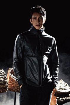 Korean Men, Asian Men, Asian Boys, Asian Actors, Korean Actors, Seo Kang Joon, Lee Seung Gi, Jung Yong Hwa, Lee Sung