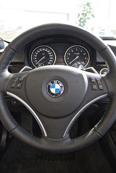 #BMW #328i