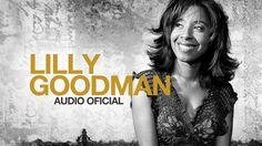 1 hora de música con Lilly Goodman - Mejores Exitos [Audio Oficial]      Tu gracia y misericordia nos cubre, gracias Señor!!!