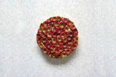 Геометрия еды http://artlabirint.ru/geometriya-edy/  «Геометрия еды».Фотограф Sakir Gokcebag. {{AutoHashTags}}