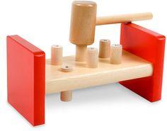 Hakka Retro Toys, Good Old, Childhood Memories, Retro Vintage, Nostalgia, Finland, Funny, Beautiful, Design