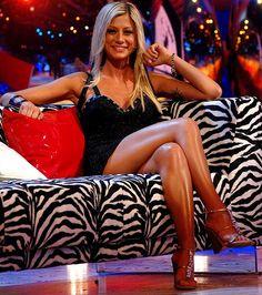 Elisabetta Maddalena VelineBallerine Elisabetta Canalisamp; Canalisamp; Corvaglia Corvaglia Maddalena VelineBallerine c34qSAL5Rj