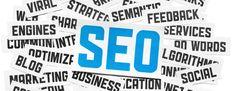 calgary seo calgary seo services calgary internet marketing