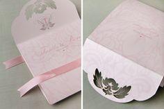 Chrystalace Wedding Stationery Tanita & Pierre weddingfriends layout2