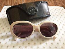 2e15241e046b 23 Best Versace Sunglasses Men images