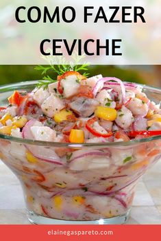 Seafood Dishes, Fish And Seafood, Seafood Recipes, Indian Food Recipes, Healthy Drinks, Healthy Eating, Healthy Recipes, Tuna Ceviche, Carpaccio