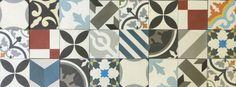 great tiles for backsplash www.cementtileshop.com