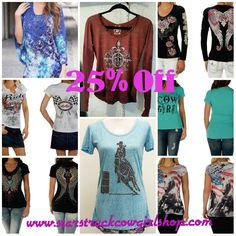 https://www.facebook.com/starstruckcowgirlshop/photos/a.215976895217.171745.193962805217/10153705293380218/?type=3&theater