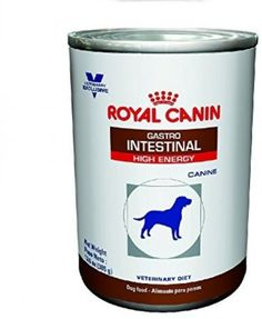 Royal Canin Gi Low Fat Dry For Dogs Is A Complete And