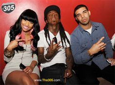 young money!!! nikki minaj, lil wayne & drake New Hip Hop Beats Uploaded EVERY SINGLE DAY  http://www.kidDyno.com