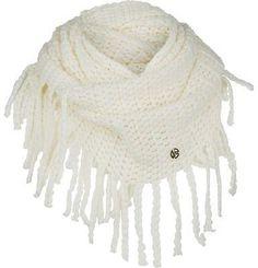 $39.95 prAna Jane Scarf - Women's Winter One Size