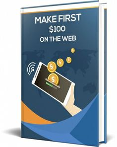 Open Office, Make Money Online, How To Make Money, Software, Things To Think About, Things To Sell, Website, Try It Free, Internet Marketing