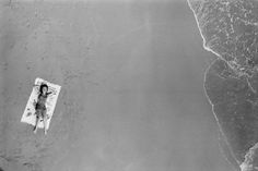 Josef Koudelka :: Spain, 1972 more [+] by J.... | un regard oblique