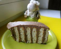 reteta de tort simplu, tort rapid, tort cu nutella, tort de biscuiti Nutella, Biscuit, Cake, Desserts, Food, Tailgate Desserts, Deserts, Food Cakes, Eten