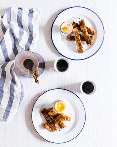 ... Egg and I on Pinterest | Scrambled eggs, Egg benedict and Deviled eggs