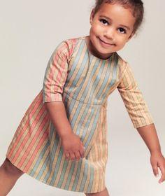 That is a wonderful dress!