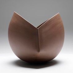 Ann Van Hoey - Ceramics - recent werk 3.5