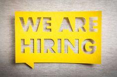11 New Marketing Jobs: Now Hiring Near Laguna Niguel-Dana Point We Are Hiring, Hiring Now, Marketing Jobs, Online Marketing, Biotechnology Jobs, Hiring Poster, Dubai, Companies Hiring, Jobs Hiring