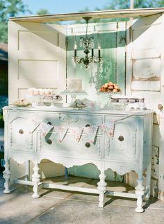 Photography By / lanedittoe.com, Design   Planning By / joyfulweddingsandevents.com, Floral Design By / modern-bouquet.com