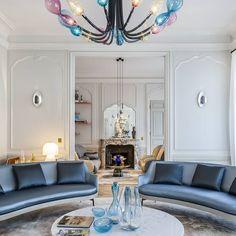 All I am saying is Gerard Faivre!! #architecture #archilovers #design #designer #inspo #inspiration #decorations #decor #decoração #decorating #home #homedecor #homestyle #homedesign #glam #luxurylife #chic #livingroom #instacool #instagood #instadecor #instadesign #interiordesign #interior #interiordesigner #interiors #interiores #interior4all #paris #room