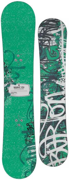 (CLICK IMAGE TWICE FOR PRODUCT DETAILS AND PRICING) Burton Snowboards - Burton Blunt.SEE MORE Snowboarding boards at http://www.zbrands.com/Snowboarding-Boards-C24.aspx.......this snowboard looks sick