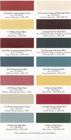 Lowe s paint colors interior paint colors valspar lowes colony - Valspar Paints Valspar Paint Colors Valspar Lowes