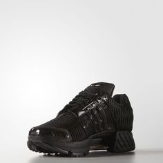 reputable site 86619 0f609 Stay Dry with adidas Climacool Shoes, Pants  Clothing  adidas US