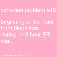 Dude pays dearly in MSP premiums for 30 years, dies in ER when finally tries to use it. (Things Americans don't know about our medical system) Canadian Memes, Canadian Things, I Am Canadian, Canadian Humour, Canada Jokes, Canada Funny, Canada Eh, All About Canada, Meanwhile In Canada