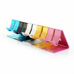 Find More Holders & Stands Information about New Universal Cell Phone Desk Stand Holder For Tablet ipad iPhone 5se 5 5S 6 6S pLUS SAMSUNG galaxy S3 S4 S5 S6 S7 Freeshipping,High Quality s3 car,China s4 bumper Suppliers, Cheap s3 sleeve from Neuss Store on Aliexpress.com