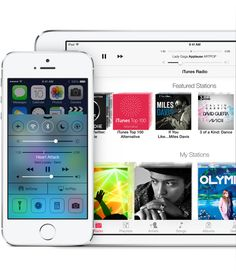 The 7 biggest complaints about iOS7