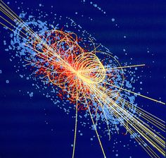 "The 99.999999% probable Englert-Higgs' ""event"". Europe. France. CERN."