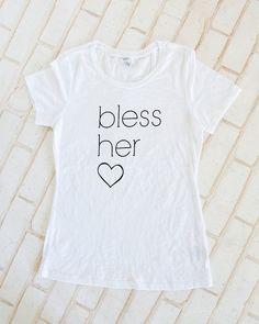 Southern Belle Women's T-Shirt Line! {Jane Deals}