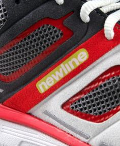 Newline Mission Control 3.0 - Hombre - 12mm drop PVP 185€ #Running #12mm