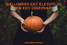Sustainable Treat Ideas for Halloween - Zero Waste Nerd Modern Halloween, Easy Halloween, Halloween Pumpkins, Pumpkin Carving Contest, Pumpkin Carving Party, Pumpkin Carver, D Avila, Halloween Poster, Halloween Party Invitations