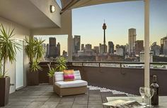 Seven great value hotels that won& break the bank: Picks from around the world, Honolulu to Hanoi Visit Sydney, New South, At The Hotel, Hanoi, Around The Worlds, Hotels, Places, Outdoor Decor, Housekeeping
