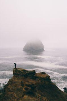 Keep Exploring! — w-canvas: Fog by Nick Carnera