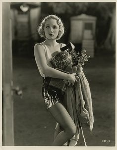 Gorgeous cast portraits from Tod Browning's 'Freaks' (1932) | Dangerous Minds