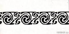 Kuvahaun tulos haulle tribal tattoo celtic
