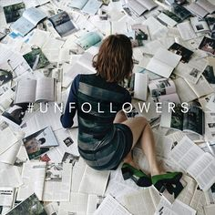 Show us your individual style this #September to be in with a chance to win a voucher for $5000, to build the ultimate #Unfollowers wardrobe from #Farfetch.com  Tag @farfetch #unfollowers with your look to be in with a chance to win. Winner will be announced September 30th 2015.